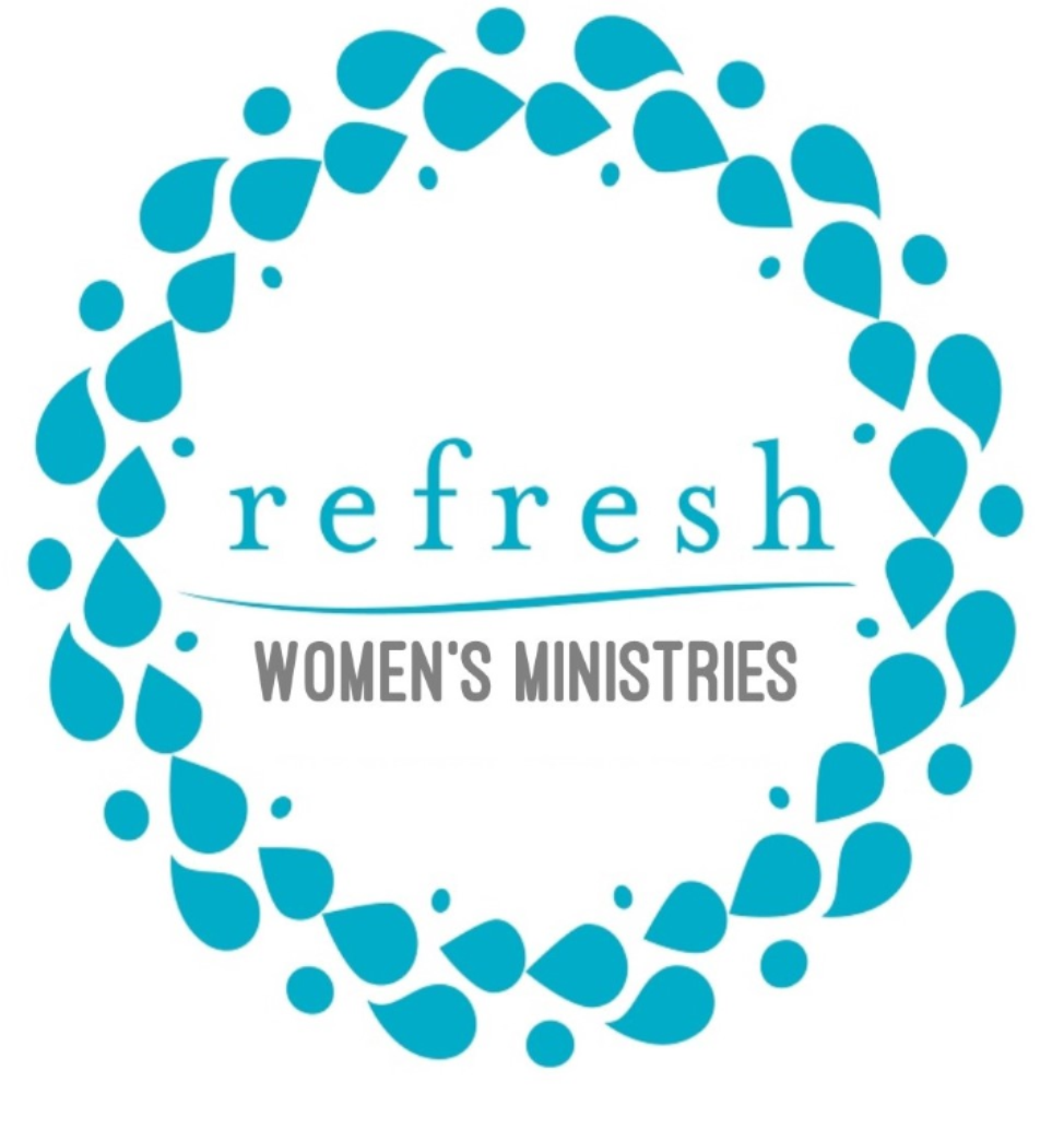 Women's Ministries at Spokane Valley Church of the Nazarene