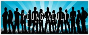 Young Adult Ministry Spokane Valley Church of the Nazarene
