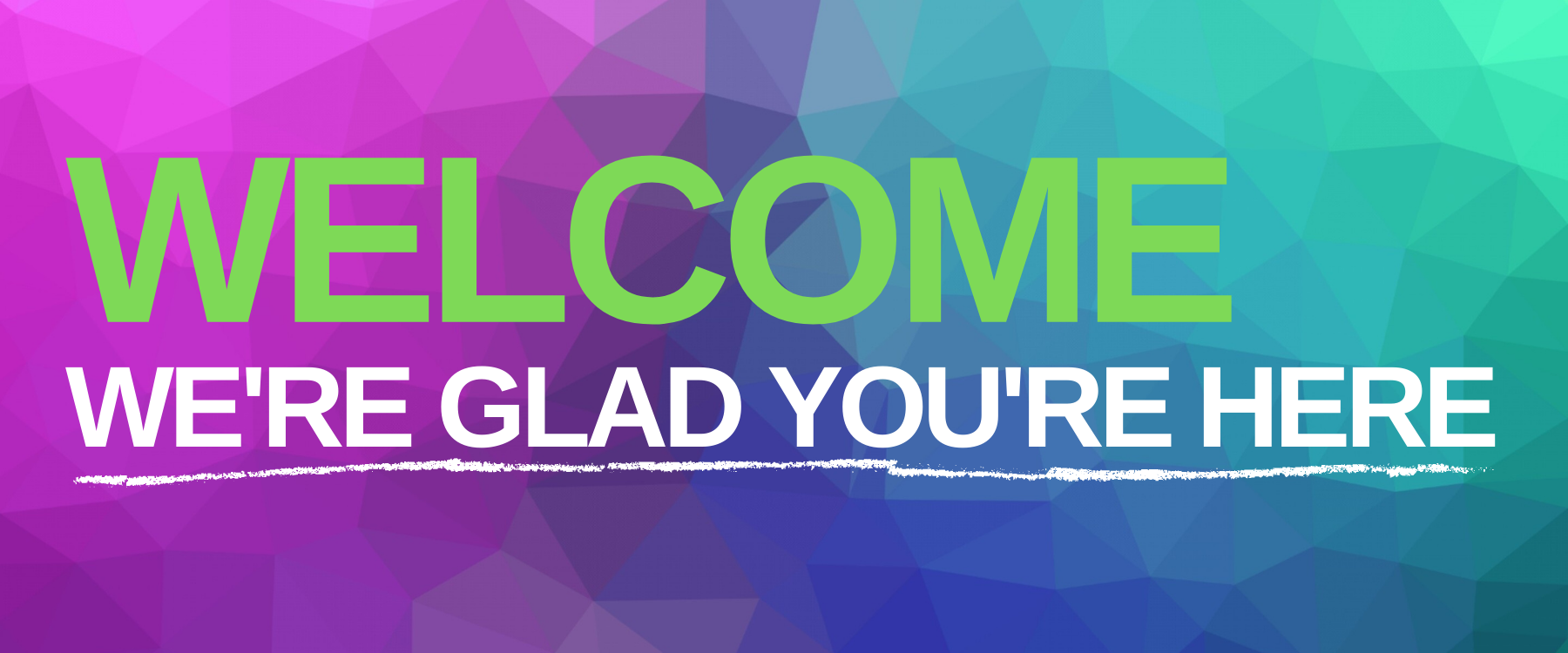 Welcome web banner (002)